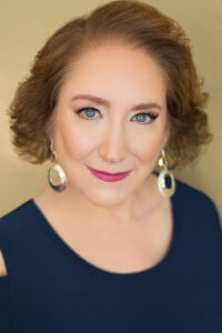 Joan Kaylor
